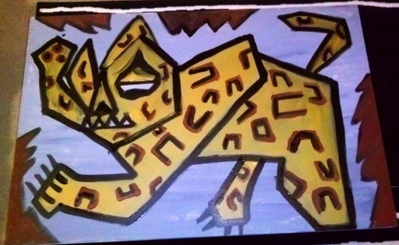 AGT-Picasso